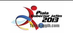 Piala Gubernur Jatim 2013