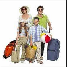 asuransi perjalanan 2015