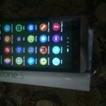 Zenfone 5 ram 2gb