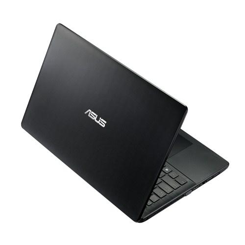 Gambar Laptop ASUS X550ZE Notebook Gaming