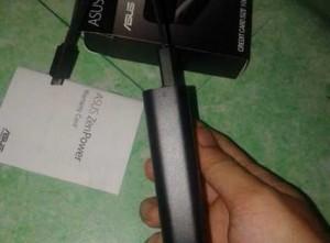 Asus Zenpower 10000 Mah Samping