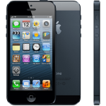 Iphone 5 (tercanggih.com)