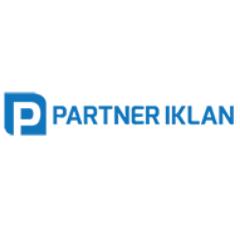 partner iklan jasa promosi online