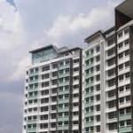 Sewa Apartemen Urbanindo