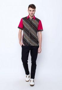 Batik Modern MatahariMall