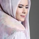 Hijab Paris Jumputan Hijup.com tercanggih