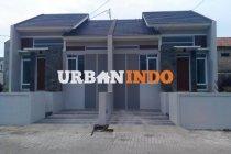 Rumah Dijual DI Bandung Urbanindo