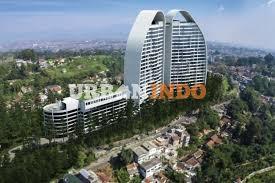 Investasi Apartemen Yang Lebih Menguntungkan