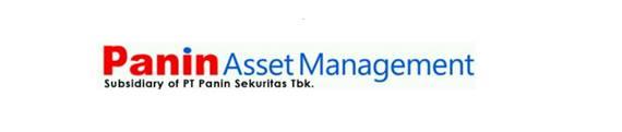 Panin Asset Management