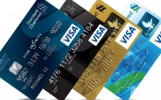 hutang-kartu-kredit
