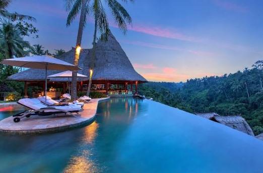 5 Tips Persiapan Berlibur Ke Bali Yang Penting Untuk Dilakukan