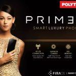 polytron-prime-7s