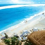 Hotel Bali Dekat Pantai 2017