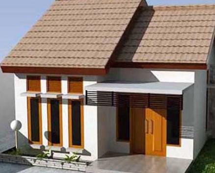 Kelebihan Rumah Minimalis