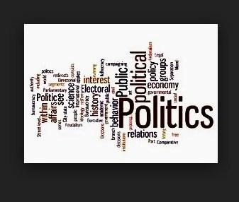 Berita Politik