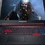 Notebook Gaming Bukalapak