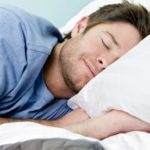 Cara Mengobati TBC Tidur Cukup