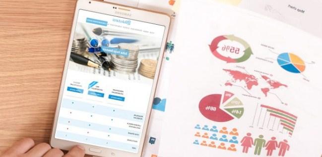 Aplikasi Bukutansi