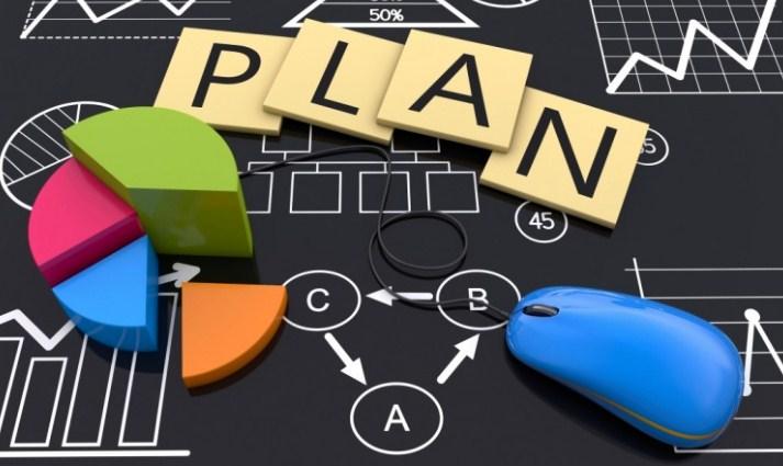 Aplikasi Keuangan Perusahaan Tercanggih