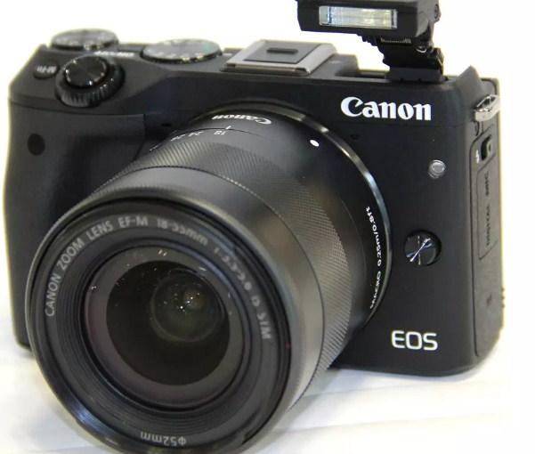 Jual Kamera