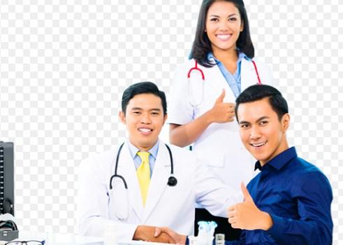 Berita Tentang Kesehatan
