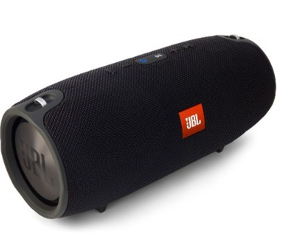 Bhinneka Speaker Bluetooth JBL
