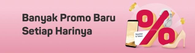 Katalog Promo Belanja