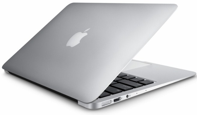 Tips Membeli Laptop Bekas JalanTikus