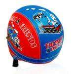 Bukalapak Helm Anak