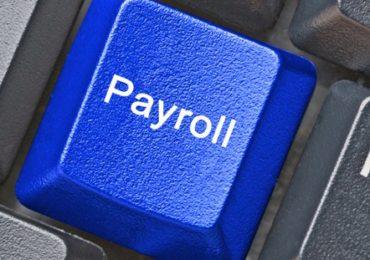 Payroll Linovhr