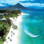 Pulau Kauai Tercanggih Asuransi Perjalanan Travellin