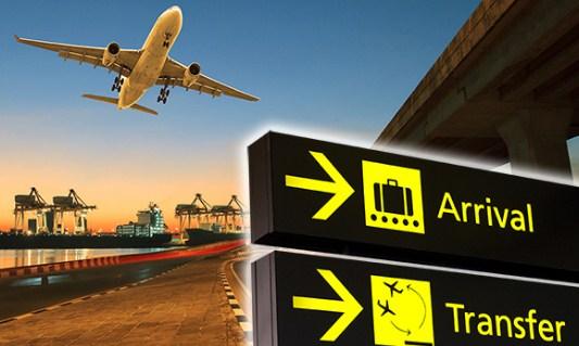 Airport Transfer Bali Trac ASTRA