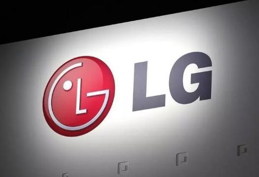 LG V40 4 Kamera