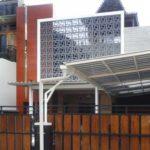 Renovasi Rumah Pinjaman24 Tercanggih