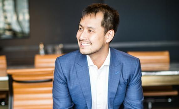 Adrian CHNG GoBear