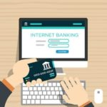 Transfer Antar Bank