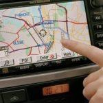 Cara Pasang GPS Mobil