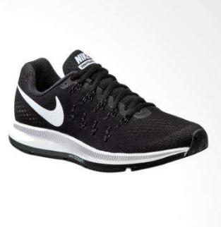 Mengenal Sejarah Sepatu Nike dan Rekomendasi Terbaiknya