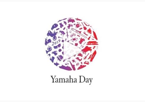 Yamaha Day 2019