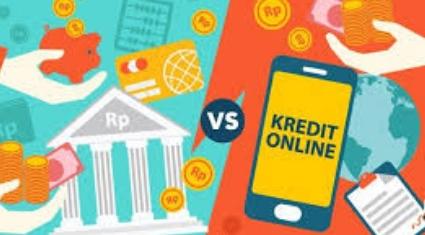 Pinjaman Online Tercanggih