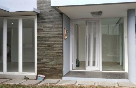 Sewa Rumah Jakarta Selatan