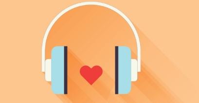 Aplikasi Lagu