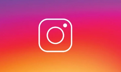 3 Tips Untuk Mengamankan Akun Instagram