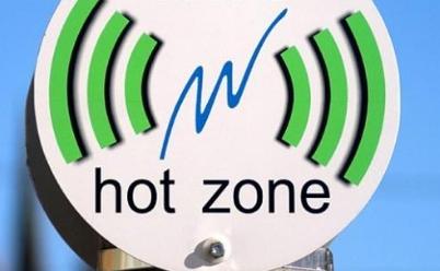 Kafe Internet saat Pandemi Covid